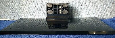 Hitachi Tv Stand For 32Hyt46 With Fixing Screws