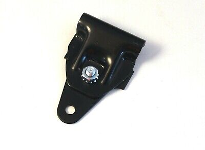 Whiting Style Truck Door Bottom Plate with Roller Shaft -Various Options