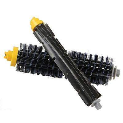 1 pair Replacement Extractor Brush for iRobot Roomba 600 700 series  630 650 760