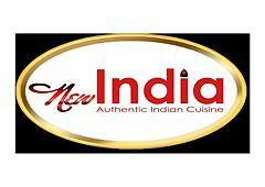 $100.00 –New India Food Voucher Sa 5000