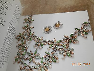 SOTHEBY'S JEWELS FROM ESTATE OF BETSEY CUSHING WHITNEY AUCTION 1998 Book