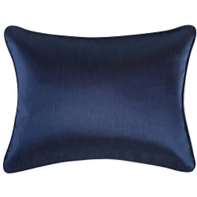 Tracy Porter Poetic Wanderlust Faux Silk Down Filled Decorative Throw Pillow B1