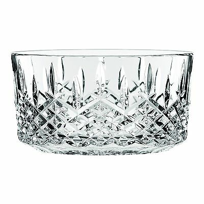 Marquis® by Waterford Markham 9 Inch Bowl......Gift Box Set New