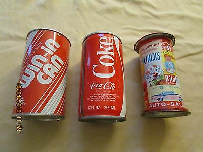 Coca-Cola Collectibles - LOT of various Coke Collectibles - MANY ITEMS!