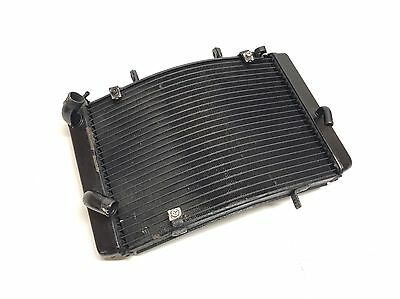 Triumph Street Triple 675 R (08-13) Radiator RAD GENUINE OEM