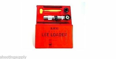 Lee Classic Loader 308 Winchester New In Package #90245