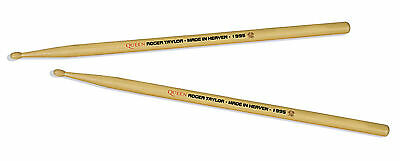 Queen Roger Taylor Made in Heaven Drum Sticks (FC)
