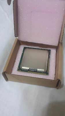 Intel Xeon X5660 Hex Core 2.80GHz CPU SLBv6 12MB LGA1366 6 Core Processor
