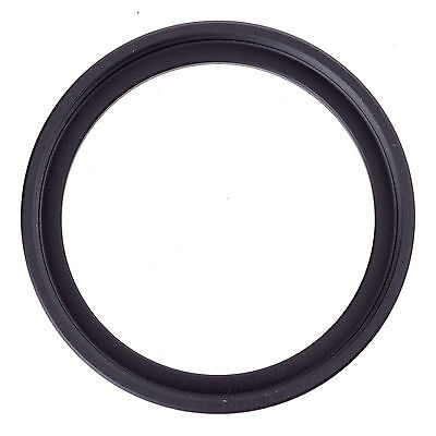 39mm-43mm 39mm to 43mm  39 - 43mm Step Up Ring Filter Adapter for Camera Lens