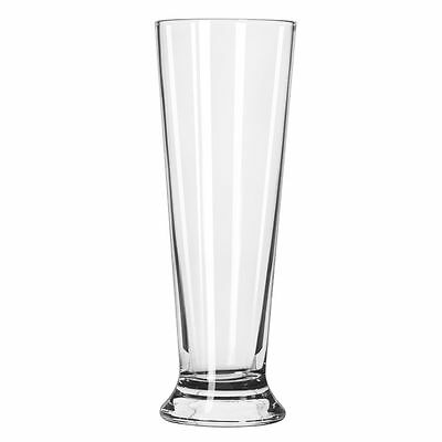 Libbey 924176 16.5 Oz. Principe Beer Glass - 12 / CS