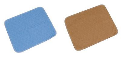 Washable Chair or Bed Pad - On Sale (was 8.49 now 6.99)