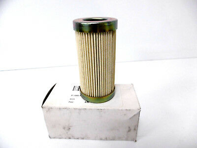 Mahle Filter Filterelement Pi 1005 MIC 25 |77718620| Neu OVP