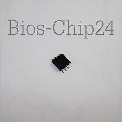 Bios Chip DELL XPS ONE 2710 IPIMB-PV ALL-IN-ONE motherboard / mainboard