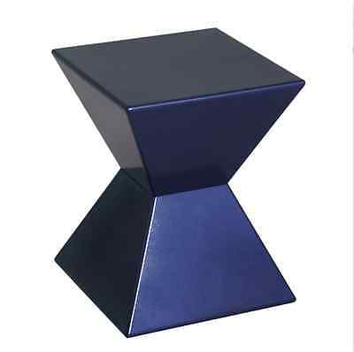 Geo Side Table Home Coffee Tables Modern Design Bedside Tables New
