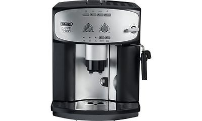 De'Longhi Bean to Cup Coffee Machine Espresso Machines Cappuccino Maker Frother