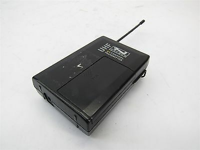Anchor UHF Band Transmitter 64 Channel Transmitter