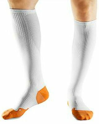 Tommie Copper Men's Performance Compression over the calf Socks