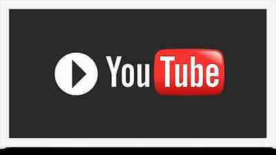 3000+ Youtube View - High Quality - Cheap & Safe - Fast Delivery