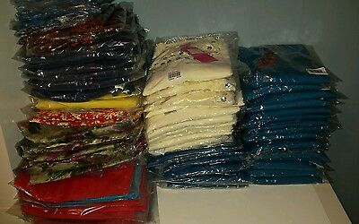 Large joblot of Ladies Clothing all New & Tagged/Bagged mainly Dresses 70+ items