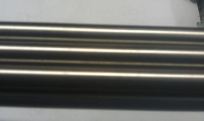 Stainless steel  rod bar 6mm 8mm 10 mm 12 mm 16 mm 20 mm