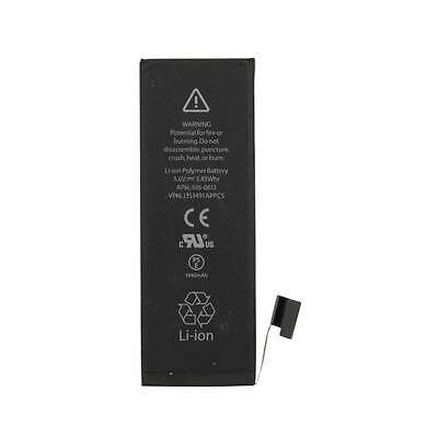 For Apple iPhone 5 / 5G A1429 Internal Replacement Battery 1440 mAh
