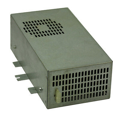 Williams 24Vdc Power Supply (Part No A-015310-01-00)