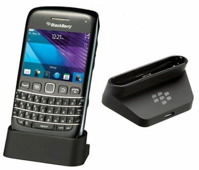 Blackberry 9790 Sync Pods 100% Positive Comments Buy With Confidence