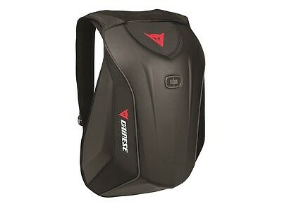 Dainese Mach aerodynamic sports and aggressive Backpack 22,2 Litre