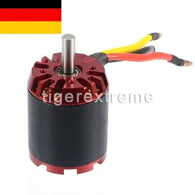N5065 400KV 1820W Brushless Motor for Multicopter Skate Scooter Skateboard DHL
