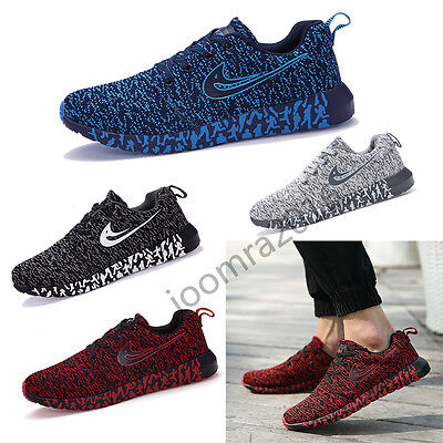 New Women's Sneakers Casual Sports Shoes Athletic Running Trainers Fashion shoes