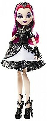 Ever After High Teenage Evil Queen Doll