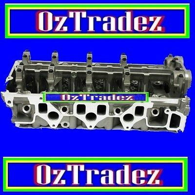 Ford Ranger Mazda BT50 WLC WE engine motor cylinder head Kit w Gaskets & Bolts