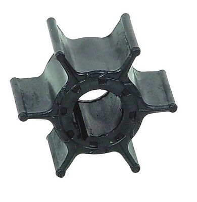 New Impeller For Yamaha Mariner Outboard 9.9Hp - 15Hp 682-44352-01 47-84027