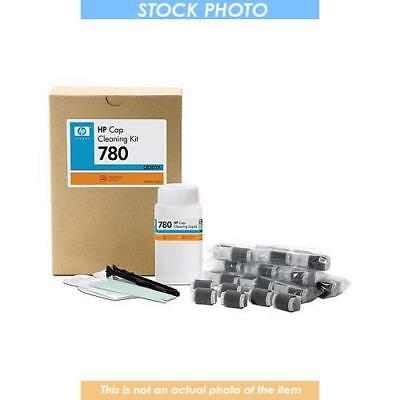Cb302A Hp No 780 Cap Cleaning Kit
