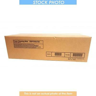 404045 Ricoh Ddp 70E/92/184 Fuser Cleaning Web