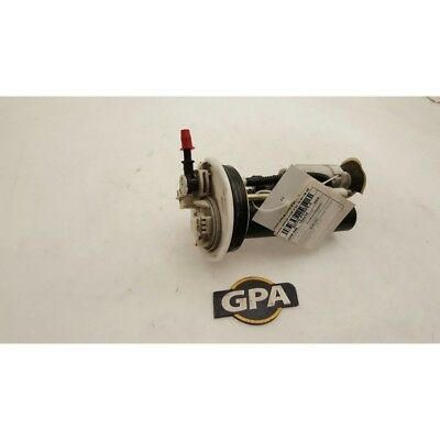 Pompe a carburant occasion YAMAHA - X MAX 125 2007 - 946162234