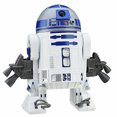 Star Wars: The Force Awakens 12-inch R2-D2