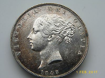 George Iii Bank Of England Dollar Obverse Trial Obv. K In Brass?