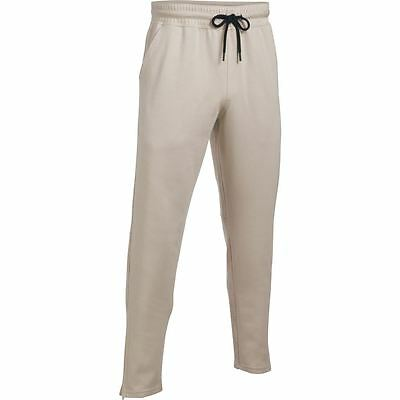 Under Armour 2017 Ali Knit Loose Pant Mens Gym Training Tracksuit Bottoms