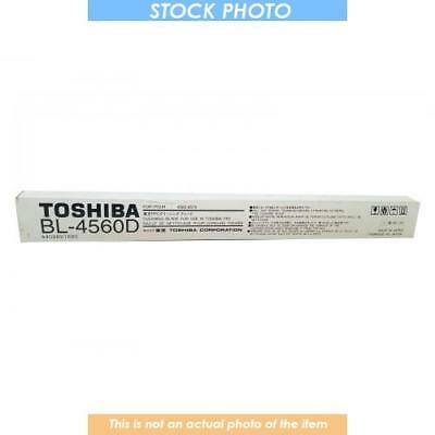 4409891680 Toshiba 4560 Drum Cleaning Blade