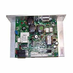 Motor Control Board 032669-IF / NEW (TESTED)