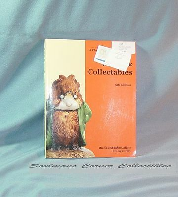 Great Price Catalog Beswick Collectibles Price Guide ** FREE SHIPPING **