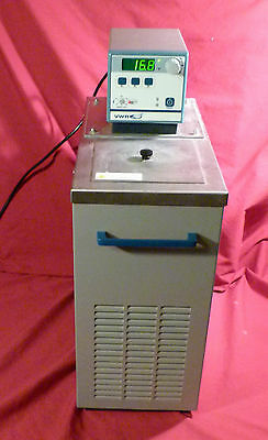 VWR 1160S Cooling  Heating  Water Bath