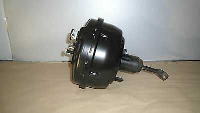 Brake Booster VH359 to suit HZ Holden