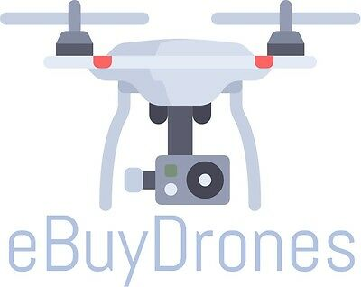 eBuyDrones.com PREMIUM business drone domain name for buying and selling drones