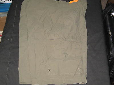 Boy Scout Shorts,  Adult small waist 30-34          525s