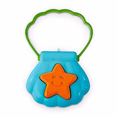 Baby Einstein Sea Dreams Soother Baby Crib Ocean Toy Replacement Remote Control