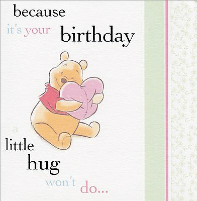 120 X Birthday and other Greetings cards, joblot , wholesale , car boot.
