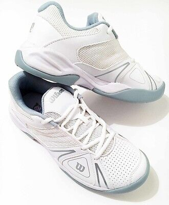 Wilson Rush Open Womens, Ladies Tennis Shoes - All Sizes - BRAND NEW!