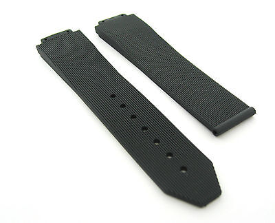 Hublot replacement rubber correa de remplazo